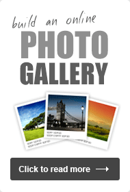 Freeola InstantPro Photo gallery